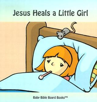 stories-of-jesus-baby-bible-board-books-collection-1