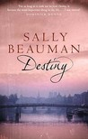 Destiny by Sally Beauman
