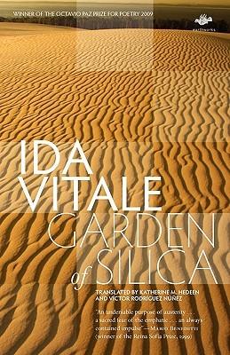 Garden of Silica
