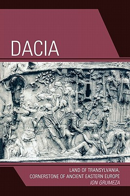 dacia-land-of-transylvania-cornerstone-of-ancient-eastern-europe
