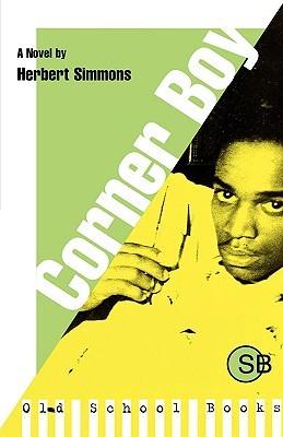 Corner Boy