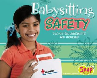 babysitting-safety-preventing-accidents-and-injury