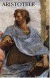 Aristotele: Volume primo