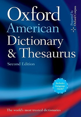 oxford-american-dictionary-and-thesaurus