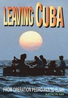 Leaving Cuba: Operation Pedro