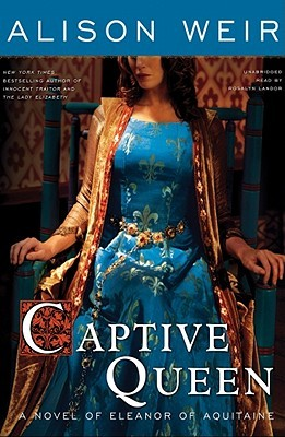 captive-queen-a-novel-of-eleanor-of-aquitaine