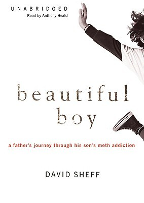 Beautiful boy a fathers journey through his sons addiction by beautiful boy a fathers journey through his sons addiction by david sheff fandeluxe Ebook collections