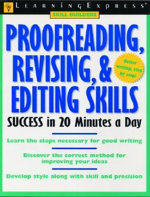 Proofreading revising editing success by brady smith 2288361 fandeluxe Images