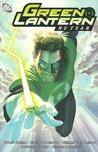 Green Lantern, Volume 1: No Fear