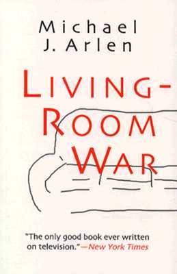 Living-Room War