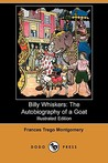 Billy Whiskers: The Autobiography Of A Goat (Illustrated Edition) (Dodo Press)
