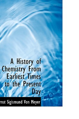 a history of chemistry Timeline instructions this timeline displays people, events, and discoveries related to chemistry scan the slide content by clicking on the arrow(s) at the edge of the window.