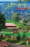 Winter's End (Slocum Family #1)