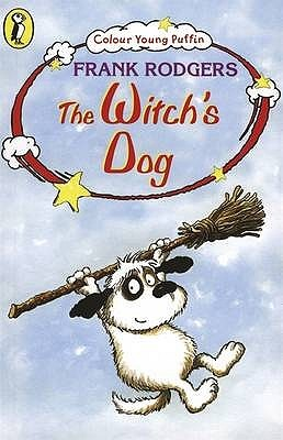 the-witch-s-dog