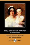 Lady John Russell: A Memoir