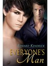 Everyone's Man by Edward Kendrick