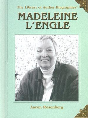Madeleine L'Engle (Library of Author Biographies)
