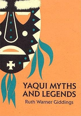 yaqui-myths-and-legends