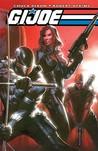 G.I. Joe, Volume 1