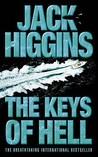 The Keys of Hell (Paul Chavasse, #3)
