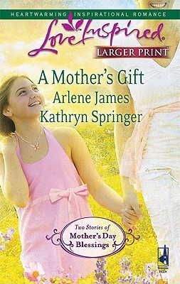 A Mother's Gift: Dreaming Of A Family\The Mommy Wish