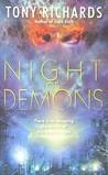 Night of Demons