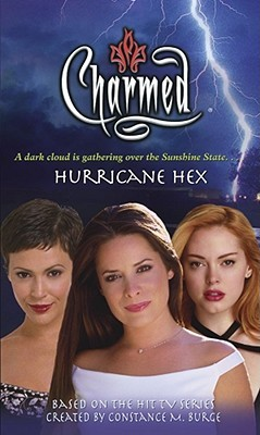 hurricane-hex