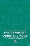 Facts about Oriental Rugs