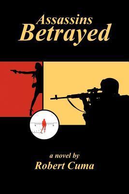 Assassins Betrayed