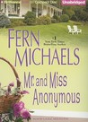 Mr. and Miss Anonymous by Fern Michaels