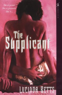 the-supplicant