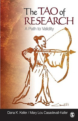 The Tao of Research: A Path to Validity