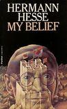 My Belief