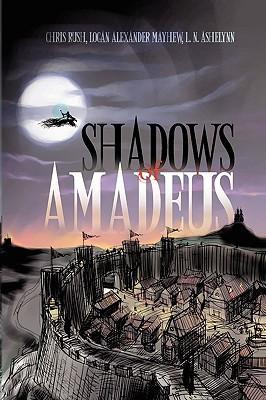 Shadows of Amadeus