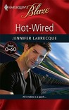 Hot-Wired (From 0-60, #3)