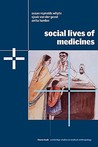 Social Lives of Medicines