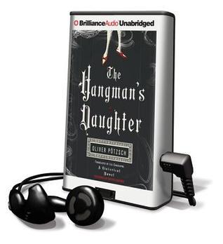 The Hangmans Daughter(The Hangmans Daughter 1)