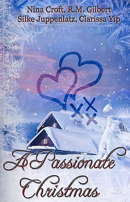 a-passionate-christmas
