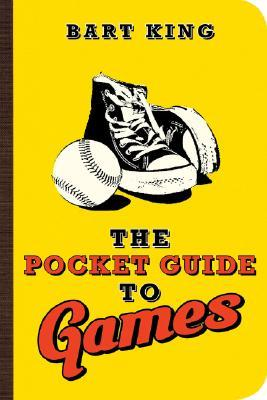 Pocket Guide to Games, The