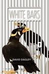 White Bars