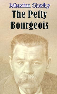 The Petty Bourgeois