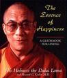 Essence of Happiness