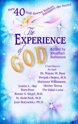 Experience of God