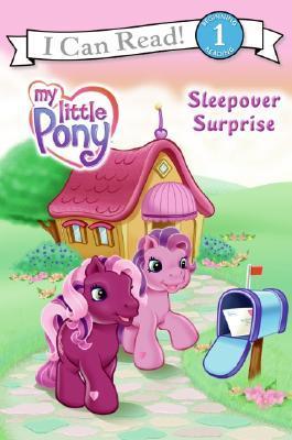 my-little-pony-sleepover-surprise