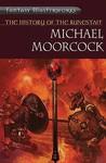 The History of the Runestaff
