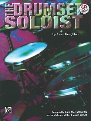 Drum Set Soloist