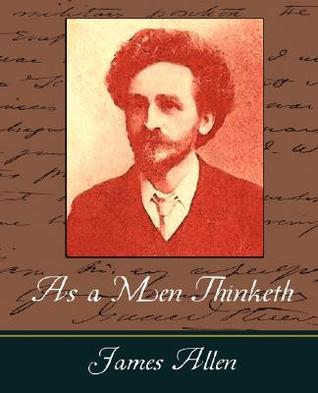 As a Men Thinketh