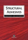 Structural Adhesives Directory and Databook