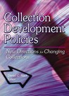 Collection Development Policies