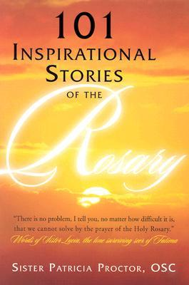 Libros de audio descargables gratis para mac 101 Inspirational Stories of the Rosary